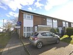 Thumbnail for sale in Roseheath Road, Hounslow