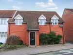 Thumbnail for sale in Gavin Way, Colchester