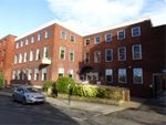 Thumbnail for sale in Derby House, 12, Winckley Square, Preston, Lancashire, UK