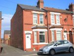 Thumbnail for sale in Salisbury Road, Hexthorpe, Doncaster