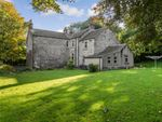 Thumbnail for sale in Braehead, Dalry, North Ayrshire