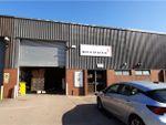 Thumbnail to rent in Unit 4, Sowton Centre, Eagle Way, Sowton Industrial Estate, Exeter, Devon