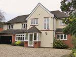 Thumbnail to rent in Croftdown Road, Harborne, Birmingham