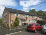 Thumbnail to rent in Creedy Gardens, Chartwell Green, West End, Southampton