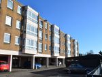 Thumbnail for sale in Southbrae Drive, Glasgow