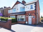 Thumbnail for sale in Sutton Road, Kirkby In Ashfield