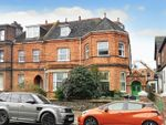 Thumbnail for sale in Hartfield Road, Eastbourne