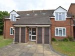 Thumbnail for sale in Courtfields, Elm Grove, Lancing