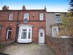 Property history Pease Street, Darlington DL1