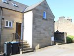Thumbnail to rent in The Knoll, Tansley, Matlock