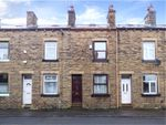 Thumbnail to rent in Rydal Street, Keighley, West Yorkshire