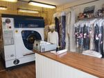 Thumbnail for sale in Launderette & Dry Cleaners LN10, Lincolnshire