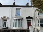 Thumbnail to rent in St. Helens Avenue, Swansea
