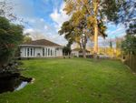 Thumbnail for sale in Vale Road, Parkstone, Poole, Dorset