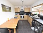 Thumbnail to rent in Cromwell Road, Cheltenham, Gloucestershire