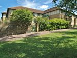 Thumbnail for sale in Epworth Court, Cambridge