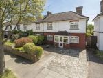 Thumbnail for sale in Ellison Road, Sidcup
