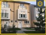 Thumbnail to rent in Janion, Llanelli