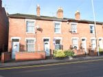 Thumbnail to rent in Astwood Road, Worcester, Worcestershire