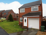 Thumbnail for sale in Dovedale Close, Norton, Cleveland