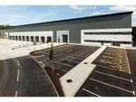 Thumbnail to rent in Link 95, Hareshill Business Park, Heywood, Greater Manchester, UK