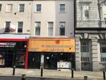 Thumbnail for sale in Fawcett Street, Sunderland
