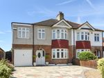 Thumbnail for sale in Bowmead, London