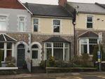 Thumbnail for sale in Babbacombe, Torquay, Devon