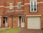 Thumbnail for sale in St. Nicholas Drive, Beverley