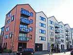 Thumbnail to rent in Union Lane, Isleworth, Middlesex