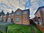 Thumbnail to rent in Carpe Road, Northfields, Leicester