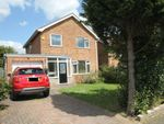 Thumbnail for sale in Orchard Drive, Twyning, Tewkesbury