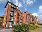 Thumbnail to rent in Cork House, Maritime Quarter, Swansea