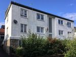 Thumbnail to rent in 23, Abbey Court, St Andrews, Fife