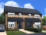 Thumbnail for sale in New Road, Whittlesey, Peterborough