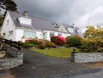 Thumbnail for sale in Lon Ednyfed, Criccieth, Gwynedd