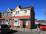 Thumbnail to rent in Myrddin Crescent, Carmarthen, Carmarthenshire