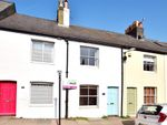 Thumbnail for sale in De Montfort Road, Lewes, East Sussex