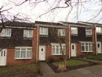 Thumbnail to rent in Calder Walk, Sunniside, Newcastle Upon Tyne