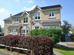Thumbnail for sale in Mires Beck Close, Windhill, Shipley