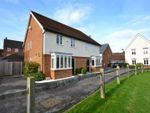 Thumbnail for sale in Newman Road, Horley