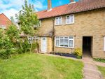 Thumbnail for sale in Pulborough Avenue, Eastbourne