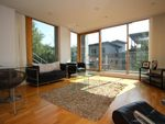 Thumbnail to rent in Quayside Loft, Quayside, Newcastle Upon Tyne