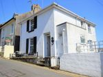 Thumbnail to rent in Manor Steps, Station Hill, Brixham