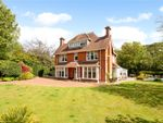 Thumbnail for sale in Western Avenue, Branksome Park, Poole, Dorset