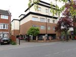Thumbnail for sale in Bath Road, Cippenham, Slough