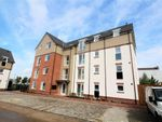 Thumbnail to rent in Thomson Houston Way, Rugby