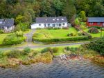 Thumbnail to rent in Allt Beag, Colintraive, Argyll