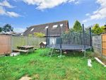 Thumbnail for sale in Mustards Road, Bayview, Sheerness, Kent