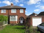 Thumbnail to rent in Winthorpe Road, Newark